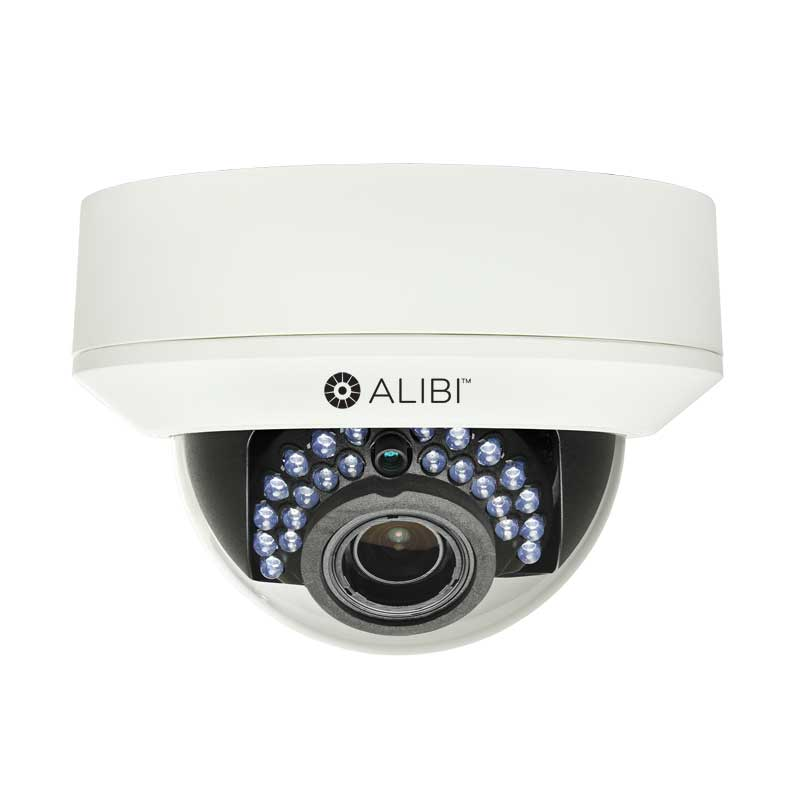 Security Cameras Services Mtc Communications