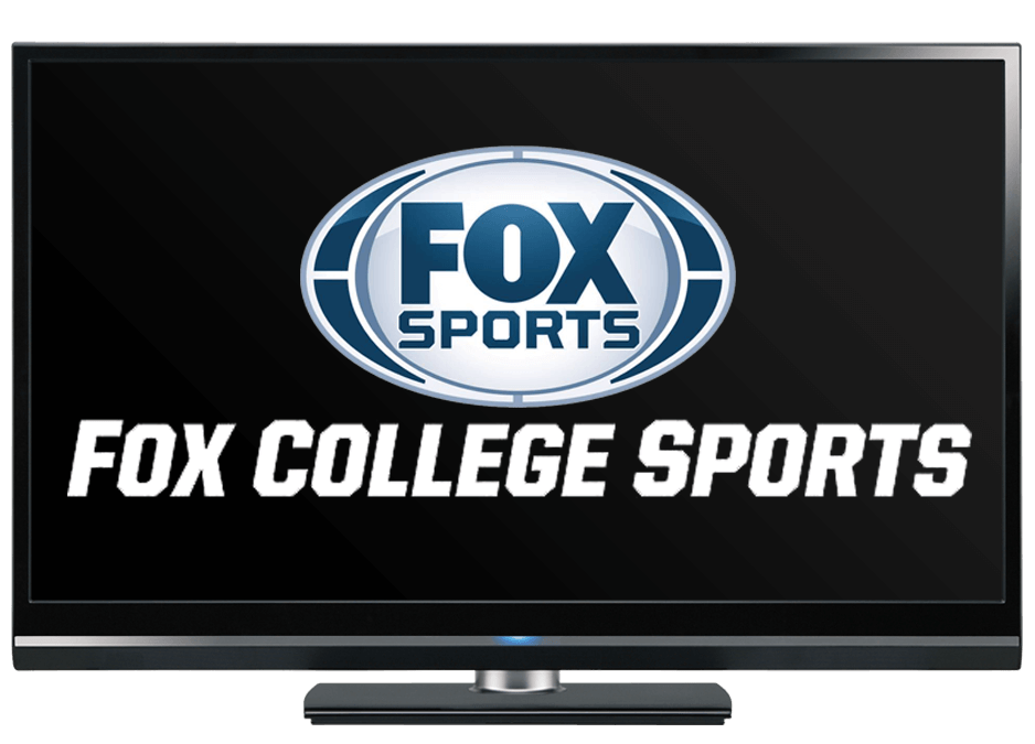 collegesports tv