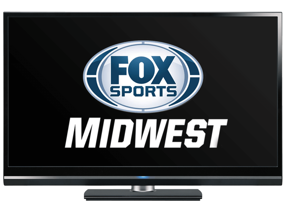 foxmidwest tv