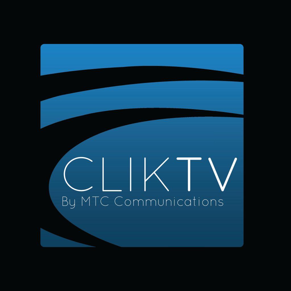 clikTV_logo_app