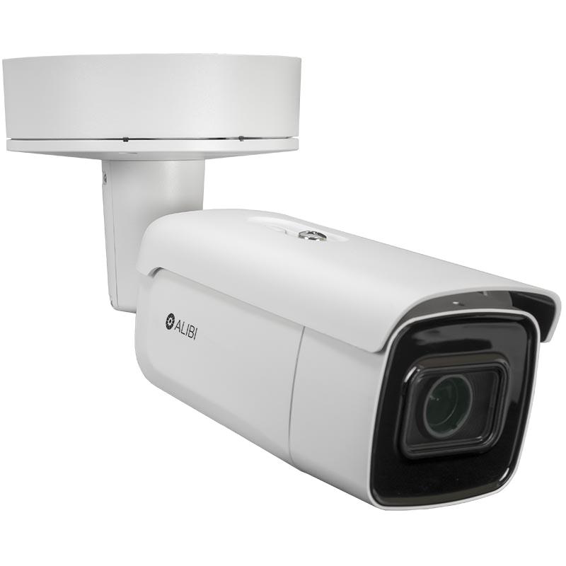 ALI-NS4036RE_CamerasPopular