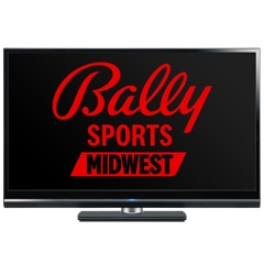 Bally Midwest